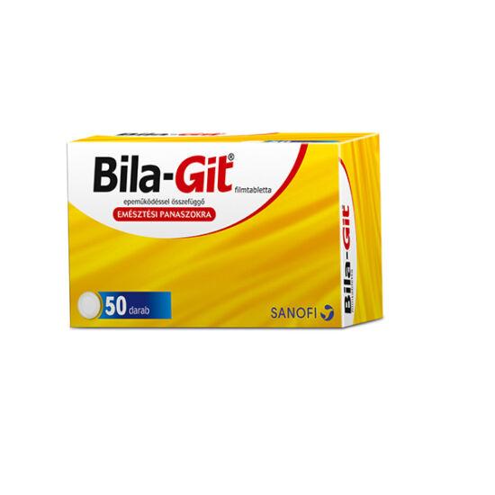Bila-Git filmtabletta (50x)