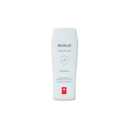 Revalid sampon proteines (250ml)