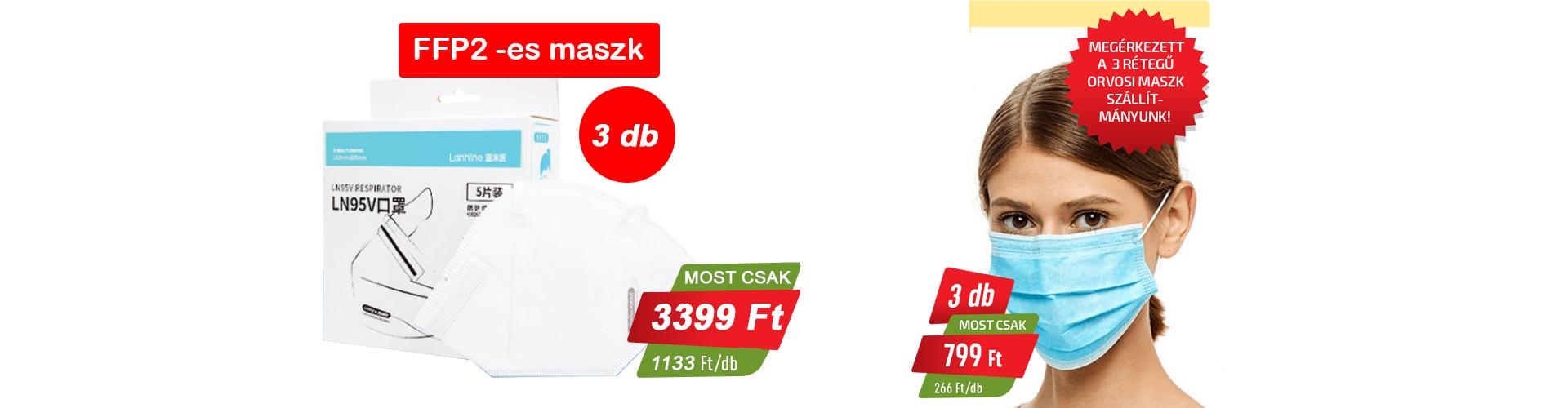 maszk