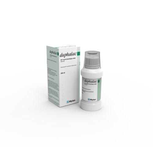 Duphalac 667 mg/ml belsőleges oldat (1x200ml)
