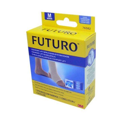 Futuro Comfort Lift bokarögzítő    M (1x)