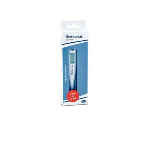Lázmérő digitális THERMOVAL Standard 9250101