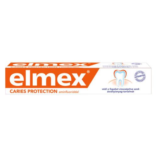 Elmex fogkrém RED (75ml)