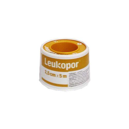 Leukopor (5mx2,5cm)