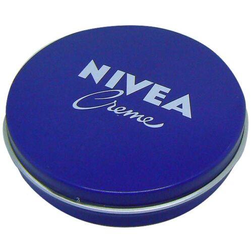 Nivea krém                                 (80101) (30ml)