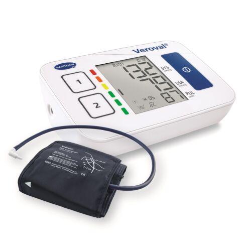HARTMANN Veroval® compact vérnyomásmérő