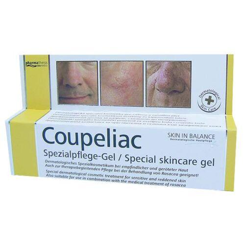 Coupeliac speciális bőrápoló gél (20ml)