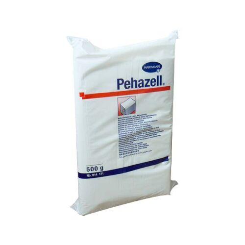Papírvatta HARTMANN-RICO PEHAZELL (500g)