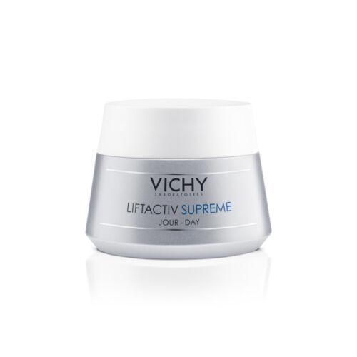 Vichy Liftactiv Supreme krém száraz, nagyon sz. bő (50ml)