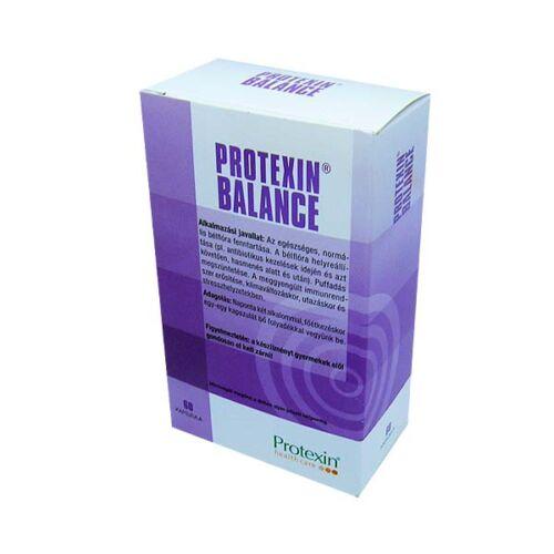 Protexin Balance kapszula (60x)