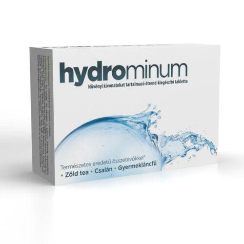 Hydrominum tabletta (30x)