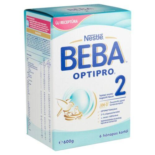 Beba 2 PRO (600g)