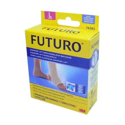 Futuro Comfort Lift bokarögzítő    L (1x)