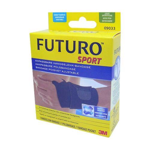 Futuro Sport csuklórögzítő hüvelykujj (1x)
