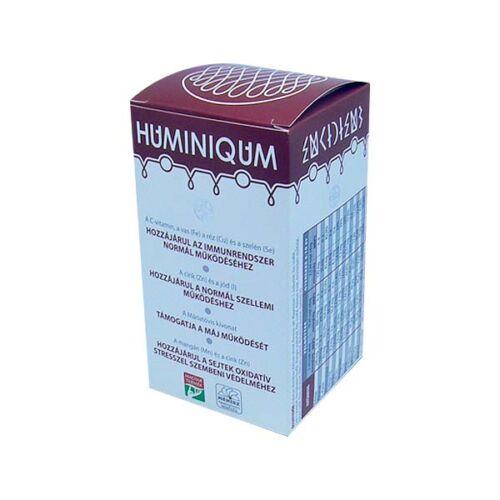 Huminiqum szirup (250ml)