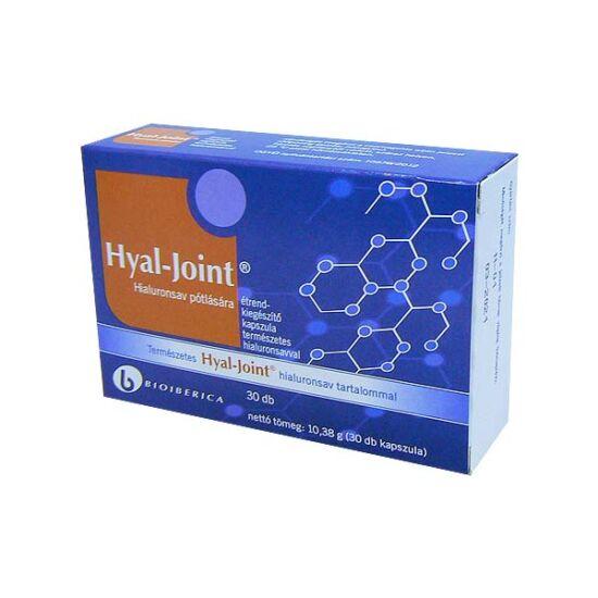 Hyal-Joint kapszula (30x)