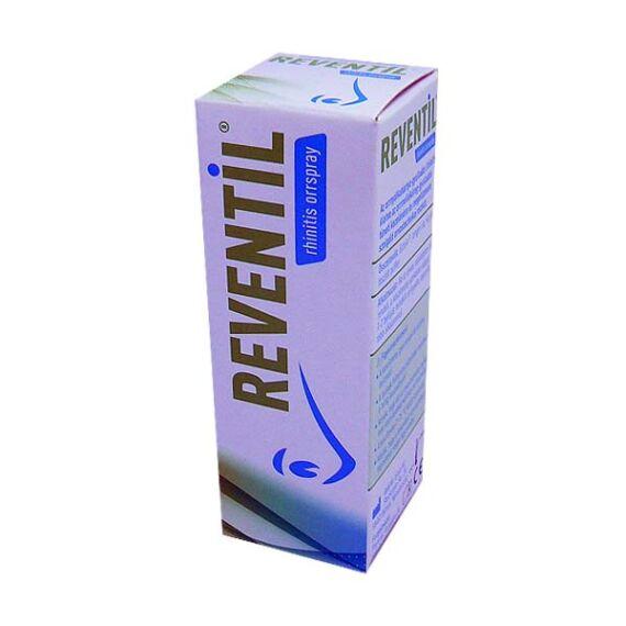 Reventil orrspray (20ml)