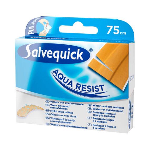 Salvequick sebtapasz (506224) 75cmx6cm (1x)