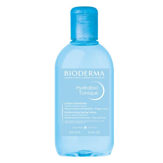 Hydrabio tonik BIODERMA (250ml)