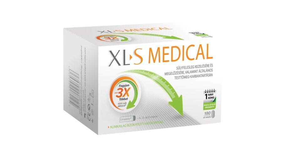 xls medical étvágycsökkentő tabletta)